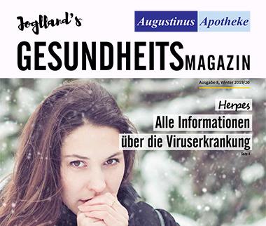 Kundenmagazin_04