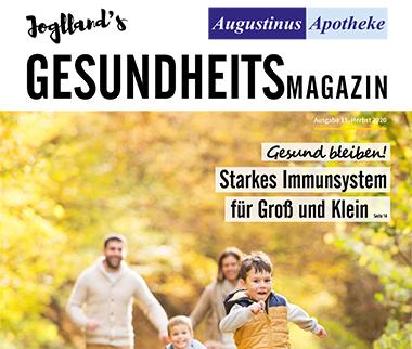 Kundenmagazin_Herbst