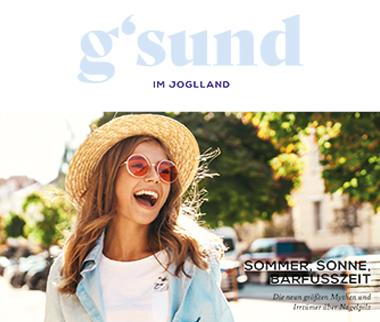 Kundenmagazin_Sommer