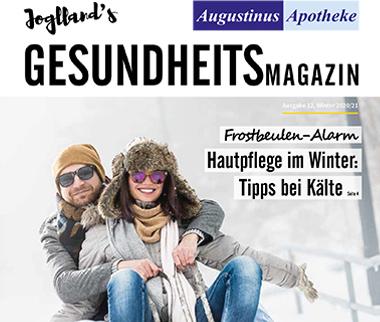 Kundenmagazin_Winter